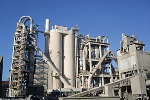 """<div class=""""bildtext_en"""">Cement plant</div>"""