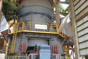 "<div class=""bildtext_en"">Same mill type LM 48.4 in Maturin, Venezuela</div>"