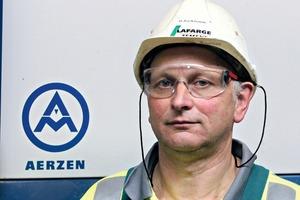 "<span class=""bu_ziffer_blau"">6</span> Günther Schlimm, Group Manager Technical Supply Systems inKarsdorf"