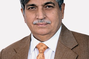 "<div class=""bildtext_en"">Ashwani Pahuja</div><div class=""bildtext_en"">Director General // National Council for Cement and Building Materials</div>"