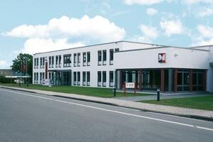 M-Center für Schulungen<br />