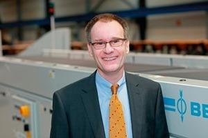 Dr. Christoph Beumer<br />