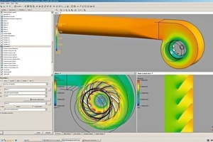 ANSYS CFX Post<br />
