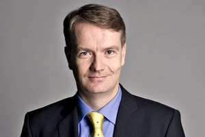 "<div class=""bildtext_en"">New Chairman of the Management Board at Holcim (Deutschland) AG: Jens Diebold</div>"