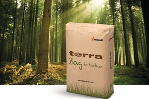 "<span class=""bildunterschrift_hervorgehoben"">2</span>	The first biodegradable valve bag<br />"