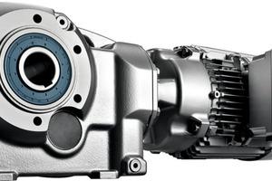"""<div class=""""bildtext_en"""">Siemens Simogear auxiliary drive</div>"""
