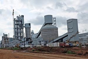 "<div class=""bildtext_en"">9 Cement plant in Ethiopia </div>"