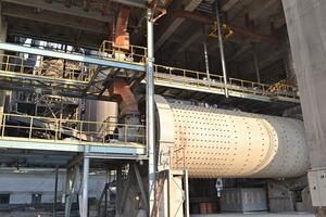 """<div class=""""bildunterschrift_en"""">Cement mill in Imlai</div>"""