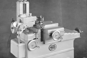 """<div class=""""bildunterschrift_en""""><span class=""""bu_ziffer_blau"""">2</span> Gear measuring with the PH-60</div>"""