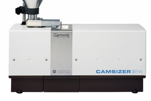 "<div class=""bildtext_en"">The new CAMSIZER<sup>®</sup>P4</div>"