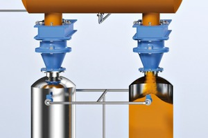 "<div class=""bildtext_en"">2 Dual pressure-vessel system</div>"