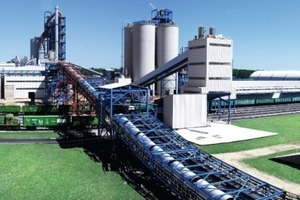 """<div class=""""bildunterschrift_en""""><span class=""""bu_ziffer_blau"""">14</span> Slantsky cement plant</div>"""