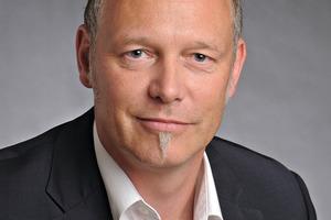 """<div class=""""bildunterschrift_en"""">Matthias Mersmann</div>"""