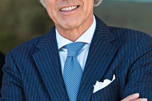 """<div class=""""bildtext_en"""">New Eurogypsum President: Bernard Lekien</div>"""