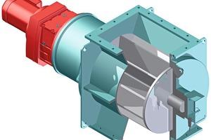 """<div class=""""bildtext_en"""">4 Rotary valve</div>"""