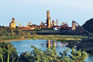"<div class=""bildtext_en"">12 Argos cement plant </div>"