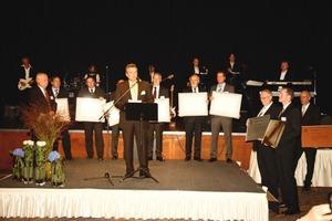 """<span class=""""bildunterschrift_hervorgehoben"""">4</span>Safety of Work Award Ceremony(source: VDZ)<br />"""