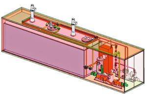 "<div class=""bildunterschrift_en"">Easy and flexible LAFintegration into existing plants</div>"