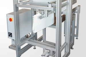 "<span class=""bildunterschrift_hervorgehoben"">1</span>	New star filter from PFAFF<br />"
