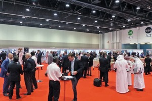 "<div class=""bildtext_en"">3  A total of 127 companies from the Arab and international market took part in the exhibition</div>"