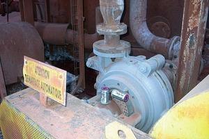 """<span class=""""bildunterschrift_hervorgehoben"""">2</span>Bearing lubrication of a drive motor<br />"""