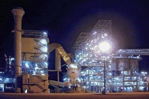 """<div class=""""bildunterschrift_en"""">The Gümüshane plant of Askale Cimento Sanayii T.A.S.</div>"""
