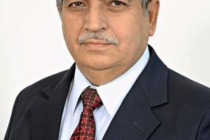 "<div class=""bildtext_en"">Ashwani Pahuja</div><div class=""bildtext_en"">Director General // </div><div class=""bildtext_en"">National Council for Cement and Building Materials</div>"