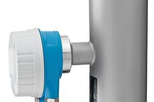 "<div class=""bildtext_en"">The Proline PromassI mass flowmeter, incorporating viscosity measurement</div>"