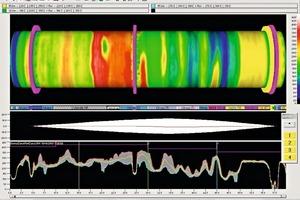 "<div class=""bildtext_en"">13 Display of a kiln scanning system</div>"