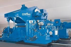 "<span class=""bildunterschrift_hervorgehoben"">16</span>BETA mill BM250 as industrial-scale version (CMP AG)<br />"