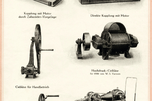 "<div class=""bildtext_en"">4 The product range of Aerzener Maschinenfabrik at the end of the 19th century</div>"