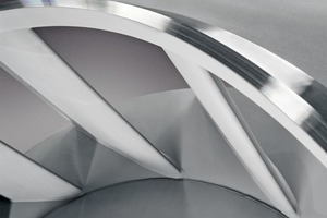 "<div class=""bildtext_en"">2 Profiled impeller blades</div>"