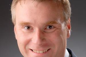 Ulrich Köhler<br />