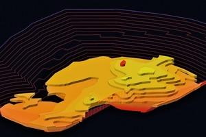Mit Vulkan<sup>TM</sup> 8.2 Phasen- und Reservenberichte erstellen