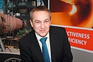Ralf Slomski