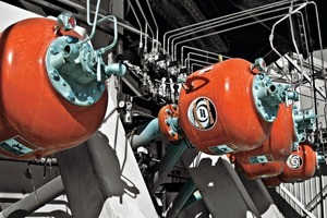 "<div class=""bildtext_en"">9 Air cannons at a preheater</div>"