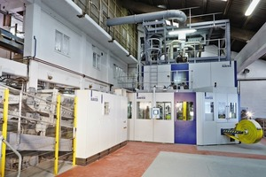 "<div class=""bildtext_en"">2 Since 2005 H&amp;B equipped six Lafarge plants in Great Britain with twelve ADAMS<sup>®</sup> filling systems</div>"