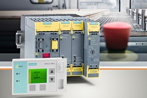 "<div class=""bildtext_en"">The Sirius 3SK2 safety relay from Siemens offers multiple safety functions in the smallest of spaces</div>"