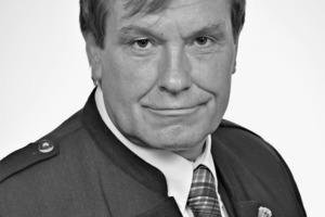 Wolfgang Freimann (A TEC)