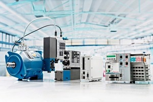 "<div class=""bildtext_en"">4 Bosch Rexroth motion controls</div>"