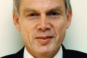 Henning Eskild Jensen<br />