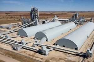 """<div class=""""bildtext_en"""">8 Cement plant Aganang in SouthAfrica </div>"""
