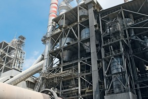 "<div class=""bildtext_en"">Çimsa is one of the largest cement manufacturers in Turkey</div>"