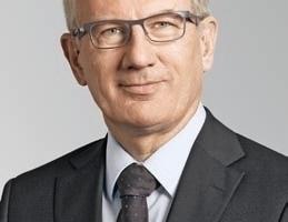Ernst Bärtschi