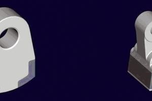 Xcc<sup>®</sup> fits to both mono- and bidirectional crushers