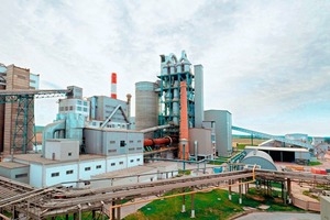 "<span class=""bu_ziffer_blau"">1</span> Krasnoselskstroy­materialy JSC (Belarus) is the largest cement producer in Belarus"