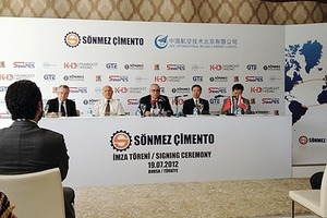 """<div class=""""bildunterschrift_en"""">KHD and AVIC jointly deliver components for the largest kiln linein Europe</div>"""