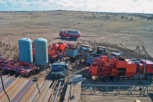 """<div class=""""bildtext_en"""">Practical use of oil well cement</div>"""