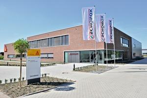 "<div class=""bildtext_en"">The new mortar technology center in Germany</div>"