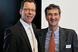 "<div class=""bildtext_en"">BVK President Dr. Thomas Stumpf and the outgoing deputy president, Moritz Iseke (right)</div>"